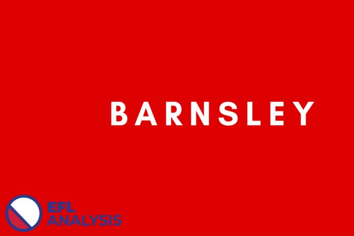 Barnsley Analysis and Opinion