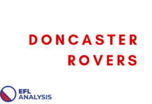 Doncaster Rovers Analysis and Opinion