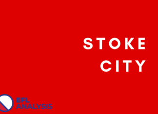 Stoke City Analysis and Opinion