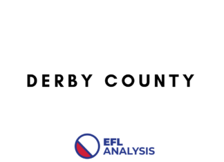 derby-county