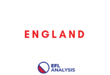 England Tactical Analysis News Opinion