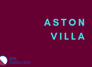 Jack-Grealish-Aston-Villa-Tactical-Analysis-Analysis-Statistics