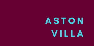 Dean-Smith-Aston-Villa-Tactical-Analysis-Analysis-Statistics