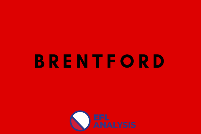 Brentford-Millwall-Championship-Tactical-Analysis-Statistics