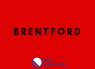 Brentford-Stoke-City-Championship-Tactical-Analysis-Statistics