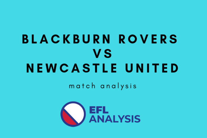 Blackburn-Newcastle-FA-Cup-Tactical-Analysis-Statistics