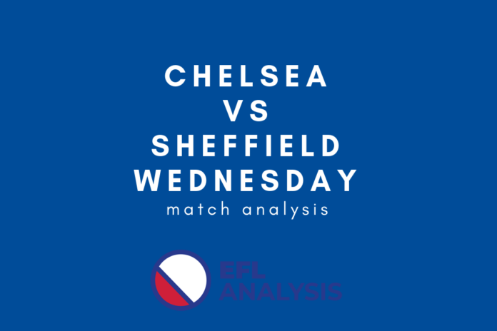 Chelsea-Sheffield-Wednesday-FA-Cup-Tactical-Analysis-Statistics