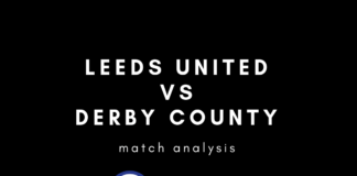 Leeds-United-Derby-County-EFL-Championship-Tactical-Analysis-Analysis