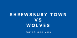 Shrewsbury-Town-Wolves-FA-Cup-Tactical-Analysis-Statistics
