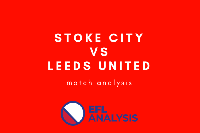 Stoke-City-Leeds-United-EFL-Championship-Tactical-Analysis-Statistics