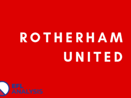 FA-Cup-Manchester-City-Rotherham-Tactical-Analysis-Analysis
