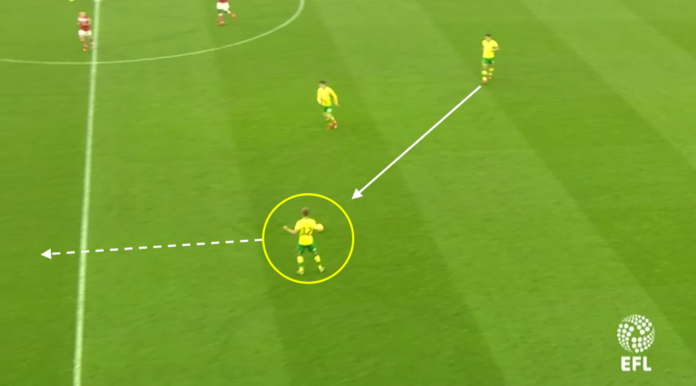 efl-championship-2018-19-norwich-vs-bristol-tactical-analysis-statistics