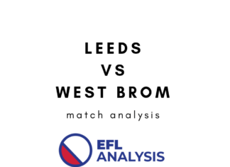 leeds-united-west-brom-championship-tactical-analysis-statistics