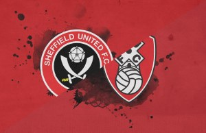 sheffield-united-vs-rotherham-united-tactical-analysis-statistics