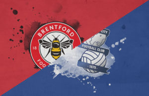 EFL Championship 2019/20: Brentford vs Birmingham City - Tactical Analysis tactics