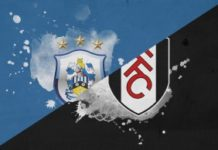 EFL Championship 2019/20: Huddersfield Town vs Fulham – tactical analysis tactics