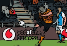 EFL Championship 2019/20: Hull City vs Blackburn Rovers - tactical analysis tactics