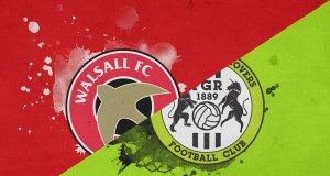 EFL League Two 2019/20: Walsall vs Forest Green - tactical analysis tactics