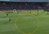 EFL Championship 2019/20: Brentford Vs Stoke - tactical analysis tactics
