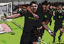 League Two 2019/20: Five key talking points from Matchday 11