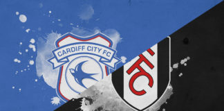 EFL Championship 2019/20: Cardiff City vs Fulham – tactical analysis - tactics