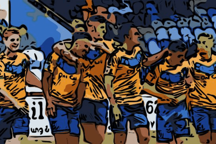 League Two 2019/20: Five key talking points from Matchday 13
