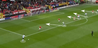 EFL Championship 2019/20: Charlton Athletic vs Preston North End - tactical analysis tactics
