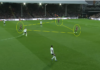 EFL Championship 2019/20: Fulham vs Leeds United - tactical analysis