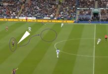 EFL Championship 2019/20: Huddersfield Town vs Leeds United - tactical analysis tactics