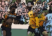 League Two 2019/20: Five key talking points from Matchday 28