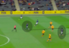 championship-2019-20-hull-city-vs-brentford-tactical-analysis-tactics