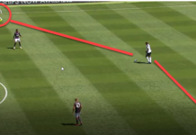 EFL Championship: Derby v Reading- Tactical analysis tactics