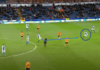 Adam Armstrong at Blackburn Rovers 2019/20- scout report- tactical analysis tactics
