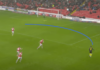 How much will Brentford miss Ollie Watkins? scout report-tactical analysis tactics