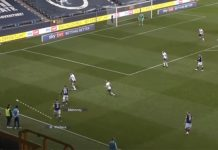 EFL Championship 2020/21: Millwall vs Luton Town - tactical analysis tactics