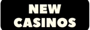 View a list of up-to-date sites at casinoonline.casino/new-casino